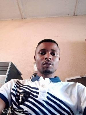 Customs Clearing and Forwarding Agent in Nigeria